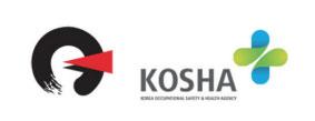 kosha-2
